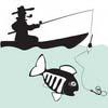 аватар мексиканец на лодке